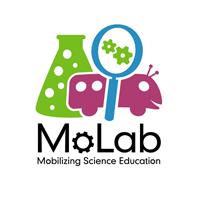Molab-Logo-Tag-Color