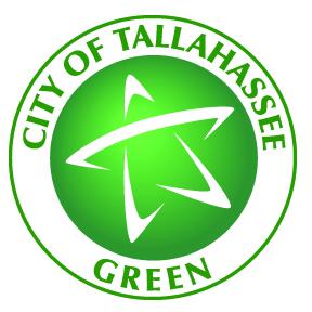 EPER Green Logo