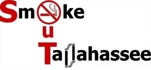 SmokeOutTallahassee1113