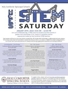 STEM flyer  14 FINAL