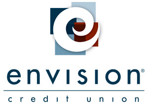 Envision_V_Spot