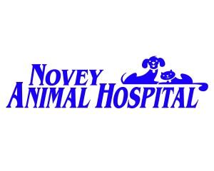 Novey Animal Hospital