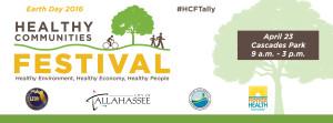 HCF_Facebook cover photo