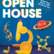 Visit MoLab at MagLab's Open House this Saturday, February 23!