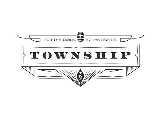 This image has an empty alt attribute; its file name is logo_township-cfe003e878878c06b5f38f024935f8e3.jpg